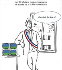 video_surveillance_protection_cavam_soisy_caricature_luc_strehaiano_5