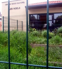 grillage_residentialisation_les_noels_centre_socio_culturel