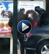 elections_municipales_soisy_sous-montmorency_about_laura_berot_2014_video