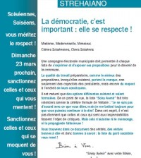 lettre_ouverte_luc_strehaiano_laura_berot_elections_municipales_2014
